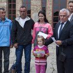 Darodavac iz Republike Srpske obezbedio stipendije za tri srpska deteta na KiM