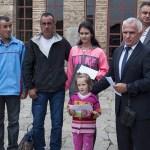 Дародавац из Републике Српске обезбедио стипендије за три српска детета на КиМ