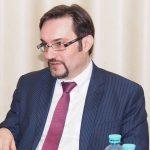Др Дарио Видојковић, доцент са Универзитета у Регензбургу: Срби ће на демократски начин одбранити Дан Републике Српске