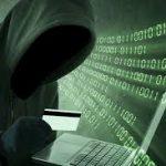У Америци се данас суди косовском хакеру који је шпијунирао за Исламску државу