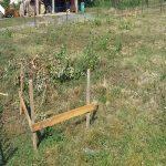Почиње изградња предшколског објекта у Горњој Гуштерици