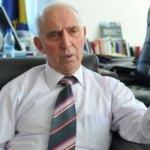 ДПК оптужује листу Српска за неуспех ратификације споразума о демаркацији са ЦГ