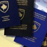 Isplata duga Austrijskoj državnoj štampariji ili zaplena imovine Kosova u inostranstvu