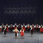 Венац организује концерте са дечијим ансамблима