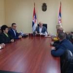 Српска листа о дијалогу Београда и Приштине са представницима Савета Европе