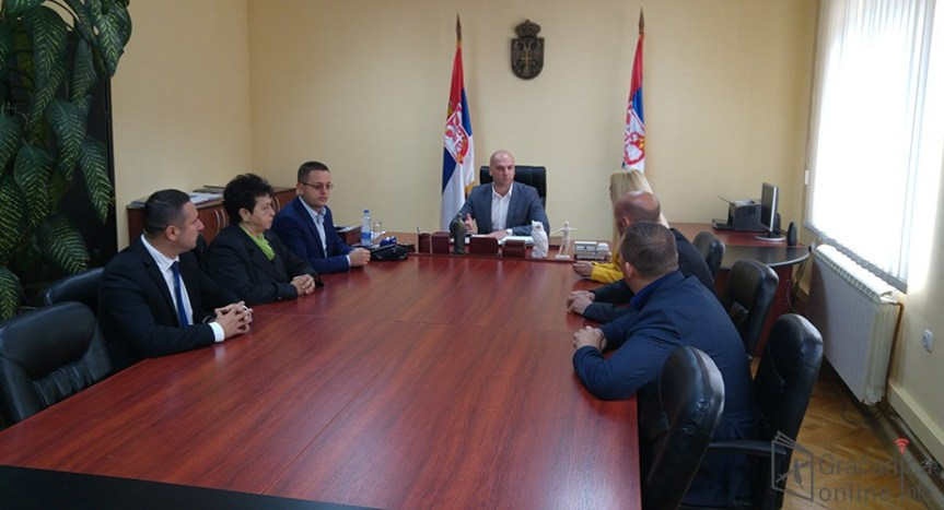 Српска листа: Напад на повратнике у Видањи подизање тензија и нервоза Приштине