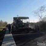 Suvi Do – Novo Naselje, novi asfaltni put