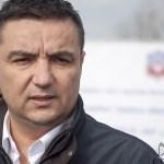 Владета Костић: Командир полиције у Грачаници не ради свој посао