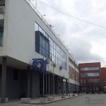 Скупштина изгласала неповерење косовској Влади