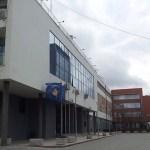 Тачи тражи мањи број посланика и измену начина избора председника Косова