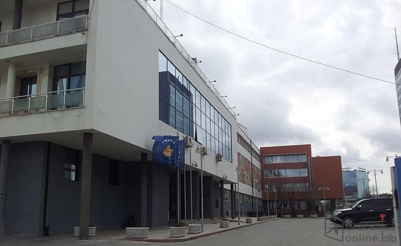 Српска листа: Приштина настоји да изазове дестабилизацију ширих размера