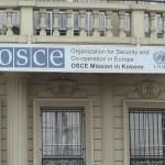 ОЕБС-а на Косову представља извештај о приступу заједница образовању