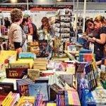 Издавачи и ствараоци са КиМ и ове године на београдском Сајму књига