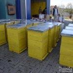 Вредна донације за пчеларе нашег краја