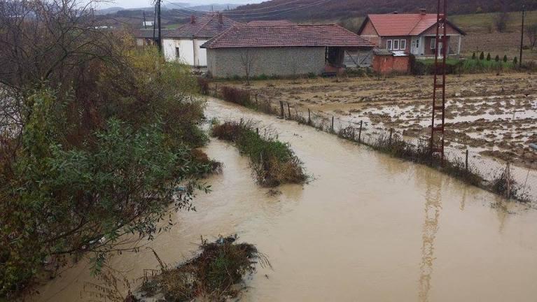 poplavljen-put