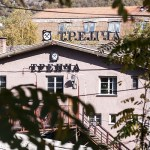 Priština odličila,Trepča postaje akcionarsko društvo