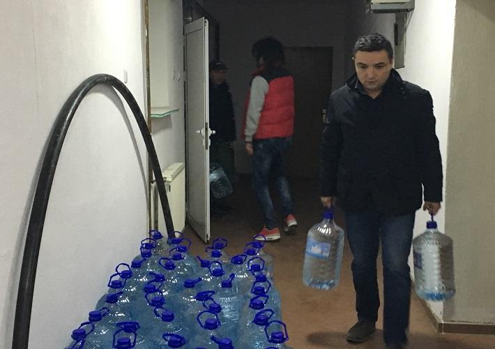 Фото: Информативна служба општине Грачаница