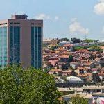 Самоопредељење: Владајући режим одговоран за смрт Астрита Дехарија