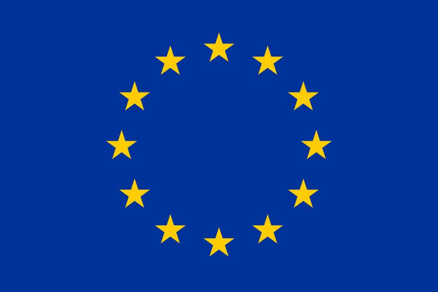 Генерална скупштина Савета европских инвеститора изабрала нови Борд директора