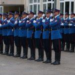 Удружење синдиката пензионисаних војних лица Србије подржава и придружује се протестима Војног синдиката Србије.