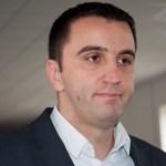 B. Stojanović: Ukoliko želimo da da nam bude bolje, moramo da menjamo sebe