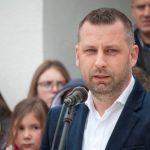 ЈЕВТИЋ ЧЕСТИТАО ДАН АШКАЛИЈА