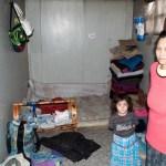 Pomozite porodici Mehmeti iz Prilužja!