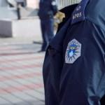 Влада Косова: Хитно расветлети узроке смрти брачног пара Милић из Бабиног Моста