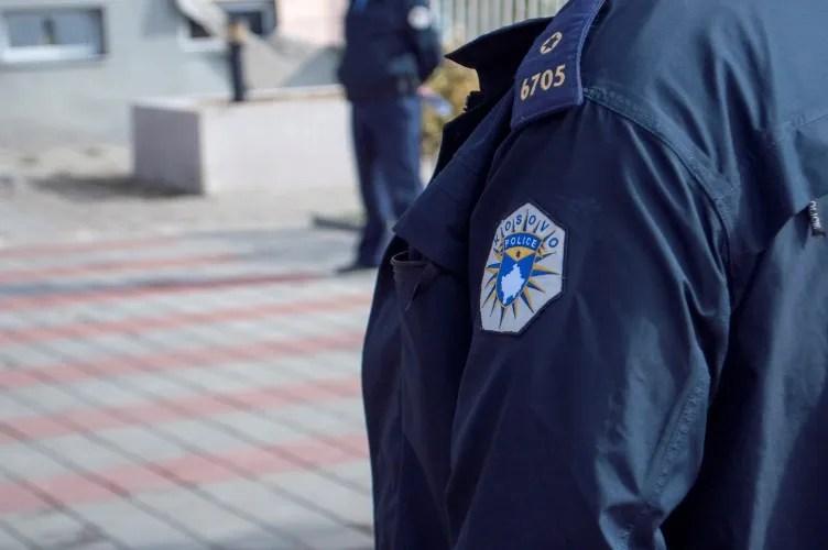 Исток: Албаци каменовали аутобусе са српским верницима