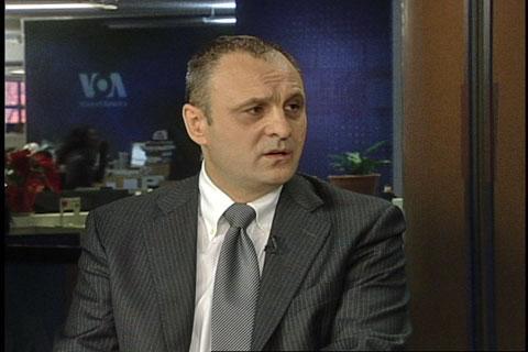 Slobodan Petrović: Više prosperiteta, tolerancije i razumevanja u Novoj godini