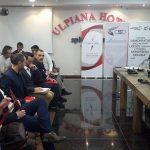 """""""Активни јужни центар"""", активан у развоју невећинских заједница"""