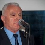 """Jović i Arlov sutra u Udruženju roditelja """"Podrži me"""" u Kosovskoj Mitrovici"""