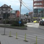 Опљачкани повратници у селу Дреновац