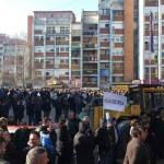 Срби са севера Косова траже слободу кретања
