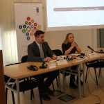 УНДП, Јавни пулс: Највећи проблеми на Косову: незапосленост, сиромаштво и корупција