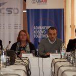 Softveri za prevođenje u 12 kosovskih opština
