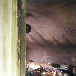 Пожар у Грачаници, власник сумња да је ватра подметнута