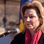 Наталија Апостолова: Косово је суочено са многим изазовима, од високе незапослености и лошег учинка просветног система, до корупције и лоше владавине права
