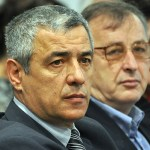 Грађанска иницијатива СДП учествује на локалним косовским изборима