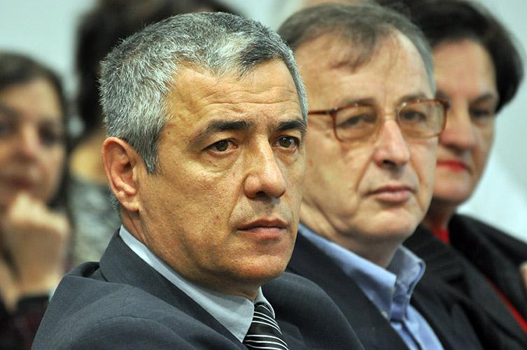 Влада Србије пружила гаранције за Оливера Ивановића