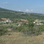 Бостане: Опљачкан парохијски дом