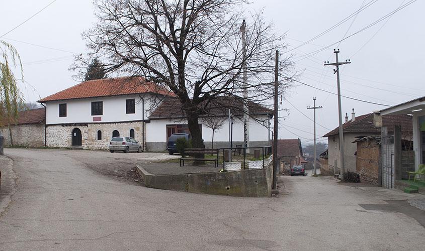 Општине са Косова и Метохије на Међународном сајму туризма и Међународном сајму вина