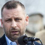 Јефтић: Срби неће одустати од повратка у Ђаковицу и на Косово!