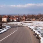 Доња Брњица: Џабе асфалт, расвета и тротоари, од тога се не живи