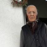 Пљачка повратника у општини Клина
