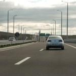Ускоро наплата путарине на косовским ауто-путевима