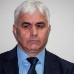 Косовска полиција: Бобан Станковић (потпредседник СЛС-а) осумњичен за наношење лаких телесних повреда