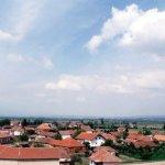 Pretučen srpski dečak u Mogili