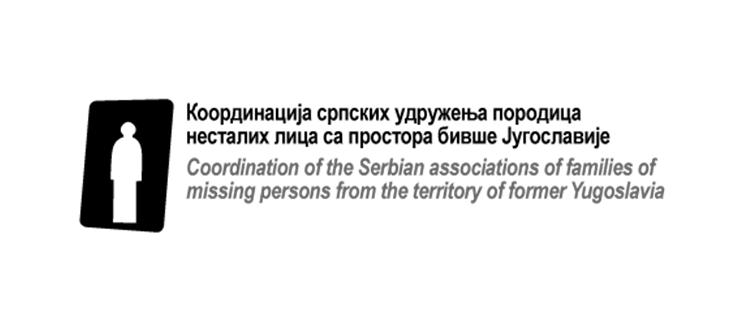 """Српска координација: За злочине над Србима у """"Медачком џепу"""" одговарала само једна особа"""