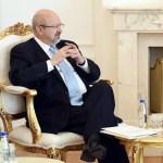 Ламберто Занијер: Лидери да остану посвећени спровођеју бриселских договора